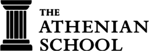 Athernian School